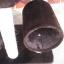 MU0090 คอนโดแมวหกชั้น ต้นไม้แมว อุโมงค์ กระบะนอน ของเล่นแขวน สูง 150 cm thumbnail 6