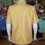 เสื้อสูทไหมแพรทอง ไซส์ XL thumbnail 3