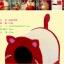 กล่องที่นอนแมวและที่ลับเล็บแมว รูปทรงน่ารัก thumbnail 2