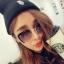 แว่นตากันแดดแฟชั่นเกาหลี สุดไฮโซ thumbnail 1