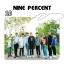แผ่นรองเม้าส์ NINE PERCENT -ระบุหมายเลข- thumbnail 11