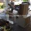 ครัวบิ้วอิน 2.9 x1.6 เมตร ตู้ล่าง+บน thumbnail 4