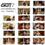 แก้วน้ำ GOT7 You Are 7 for 7 (ระบุสมาชิก) thumbnail 1