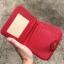 กระเป๋าสตางค์ XI YAN [แบบพับครึ่ง+มีซิป] thumbnail 12