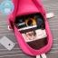 กระเป๋าสะพาย JP BACKPACK thumbnail 2