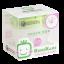 KK-03 กล่องเก็บขนม Snack Box (เขียวมินท์) thumbnail 6