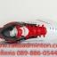 VICTOR SH-A501 D สีขาว-แดง thumbnail 3