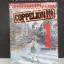 Coppelion สามนางฟ้าผ่าโลกนิวเคลียร์ 1-10 thumbnail 3