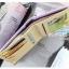 TINY wallet [แบบพับครึ่ง] thumbnail 7