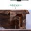 บ้านไม้หมาน้อยยกพื้น บ้านส่วนตัวของหมาน้อยขนาดกระทัดรัด สีน้ำตาลธรรมชาติ thumbnail 10