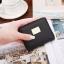 กระเป๋าสตางค์ SUO UI ZIP MINI thumbnail 7