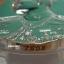เหรียญในหลวง ร.๙ Faude Huguenin (ฮูกานิน) ที่ระลึกสร้างพระมหาธาตุเจดีย์ภักดีประกาศ และฉลองสิริราชสมบัติ ครบ 50 ปี เนื้อเงินสวิสขัดเงา thumbnail 2