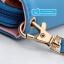 JUMBO Crown smart pouch.K [แบบใส่โทรศัพท์ได้] thumbnail 7
