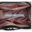 กระเป๋าสะพายผู้หญิง รหัส K004 thumbnail 8