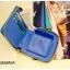 กระเป๋าสตางค์ GUSMO thumbnail 3