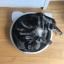 ที่นอนกะทะเย็นๆ รูปแมวสำหรับสัตว์เลี้ยงหน้าร้อน ผลิตจากอลูมิเนียมเย็น thumbnail 6