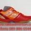VICTOR SH-A930 O สีแดง-ส้ม thumbnail 2