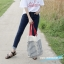 กระเป๋าผ้าเกาหลี B2 thumbnail 12