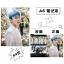 สมุดโน๊ต EXO The EℓyXiOn (ระบุสมาชิก) thumbnail 2