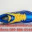 VICTOR SH-A501 FE สีน้ำเงิน thumbnail 3