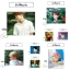 ผ้าเช็ดแว่น EXO KOKOBOP (ระบุสมาชิก) thumbnail 1
