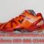 VICTOR SH-A930 O สีแดง-ส้ม thumbnail 1