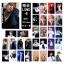 LOMO CARD BTS V 05 thumbnail 1
