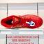 SHP-8500 ACE-D สีแดง thumbnail 3