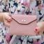 กระเป๋าสตางค์ EZY wallet [แบบสองพับปิดกระดุม] thumbnail 11