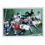 จิ๊กซอว์+กรอบ Seventeen thumbnail 1