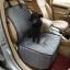 Pet Carrier Dog Car Seat Pad Safe Carry House Cat Puppy Bag thumbnail 9