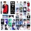 LOMO CARD WANNA ONE 1X1=1(TO BE ONE) 30 รูป thumbnail 6