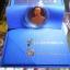 เหรียญในหลวง ร.๙ หลังโฮโลแกรม 3 มิติ รุ่นแรก (ฮูกานินทร์) ครบ 72 พรรษา 6 รอบ ปี 2542 เนื้อทองแดงขัดเงา thumbnail 7