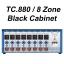 Hot Runner TC-880 Temp Control 8 Zone [ Card type / KOREA ] thumbnail 1