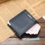 กระเป๋าสตางค์ผู้ชาย BA-003 thumbnail 4