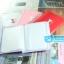 กระเป๋าใส่บัตร Cute Ribbon thumbnail 2
