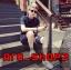ร้านAro_Shopz