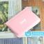 กระเป๋าใส่บัตร Cute Ribbon thumbnail 5