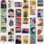 LOMO CARD+กล่องเหล็ก GOT7 Eyes On You 30รูป thumbnail 3