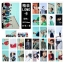 การ์ดเซ๊ต LOMO MONSTA X - SHINE FOREVER 30 รูป thumbnail 1