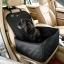 Pet Carrier Dog Car Seat Pad Safe Carry House Cat Puppy Bag thumbnail 8