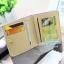 TINY wallet [แบบพับครึ่ง] thumbnail 5