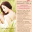 คอลลาเจน จุ๋ย Jerz & Gloss Collagen thumbnail 3