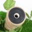 ต้นไม้แมวสูงติดเพดาน สนามหญ้าสีเขียวสดใสมีเถาวัลย์เป็นธรรมชาติเหมือนจริง สำหรับปีนออกกำลังกายและนอนพักผ่อน สูง 230-282 CM thumbnail 5