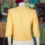 เสื้อผ้าฝ้ายสุโขทัย แต่งเดินไหม ไซส์ 2XL thumbnail 3