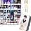 LOMO CARD +กล่องเหล็ก BTS thumbnail 5