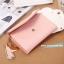 กระเป๋าสตางค์ K sweet wallet [แบบสามพับ] thumbnail 3