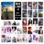 LOMO CARD BTS J-HOPE 30รูป thumbnail 1