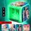 นาฬิกา LED CHANYEOL EXO KOKOBOP thumbnail 1