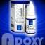 อาหารเสริม ADOXY เอโดซี่ (ออกซิเจนน้ำ) xxx - 750 บาท thumbnail 1